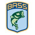 B.A.S.S logo