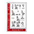 The Wildlife Society logo