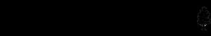 Minority Outdoor Alliance logo
